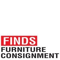 FINDS Furniture Consignment