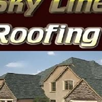 Sky Line Roofing