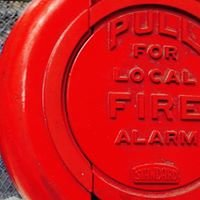 Focus Fire Protection Inc.