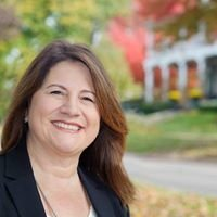 Darlene Coady - Berkshire Hathaway HomeServices KoenigRubloff