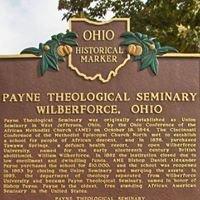 Payne Theological Seminary