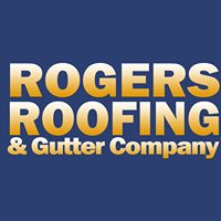 Rogers Roofing and Gutter Company