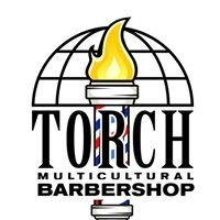 Torch Barbershop