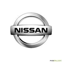 Planet Nissan Centennial