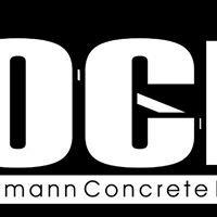 OCI, Ortmann Concrete Inc.