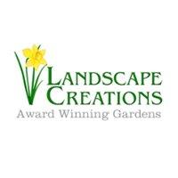 Landscape Creations