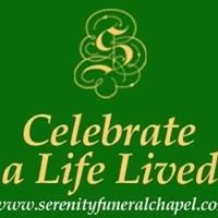Serenity Life Celebration Center