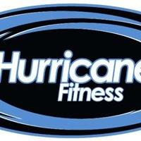 Hurricane Fitness