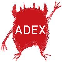 日本経済広告社 新卒採用 ADEX Recruit
