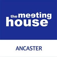 The Meeting House - Ancaster