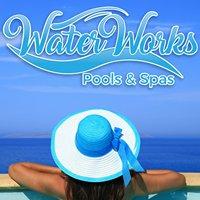 Waterworks Pools & Spas