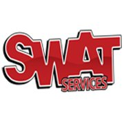 SWAT Services, Termite ~ Pest Control ~ General Construction