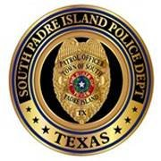 City of South Padre Island Police Department