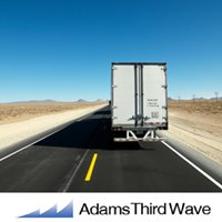 Adams Third Wave