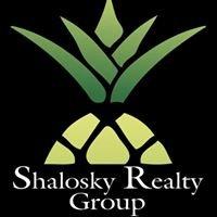 Shalosky Realty Group - Keller Williams Realty - Tampa Bay Real Estate