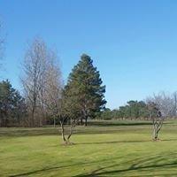 Greystone Golf Course