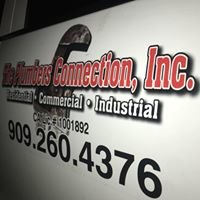 The Plumbers Connection Inc.