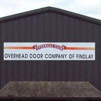 Overhead Door of Findlay