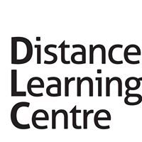 Sun West Distance Learning Centre