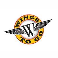 Wings To Go - West York
