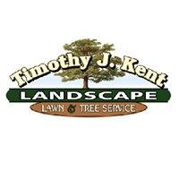 Timothy J Kent Landscape