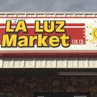 La Luz Market LLC