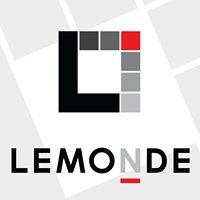 LEMONDEinc