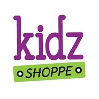 Kidz Shoppe of Omaha