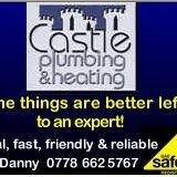 Castle Plumbing & Heating