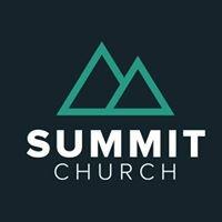 Summit PA Church