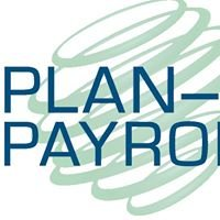 Plan-It Payroll