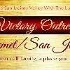 Victory Outreach Hemet