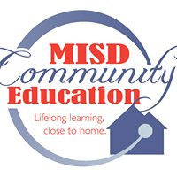 MISD Community Education