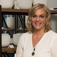 Beth Snyder, Clinical Hypnotherapist
