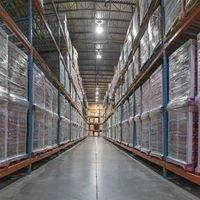 Bulletproof Logistics & Distribution inc.