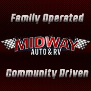 Midway Auto RV & Marine