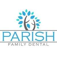 Parish Family Dental
