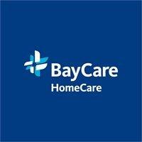 Baycare Home Care
