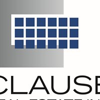 Clause Real Estate Inc.