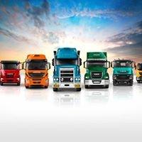 Iveco Trucks Australia