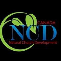 NCD Canada