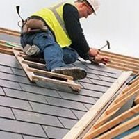 ABCD Roofing Repairs