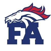 Fellowship Academy Athletics