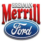 Breaman Merrill Ford