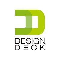 Design Deck