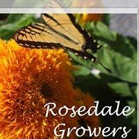 Rosedale Growers