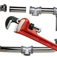 Roto-Rooter Plumbers