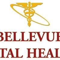 Bellevue Total Health