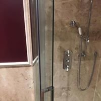 Elite Plumbing - 07709 786 575