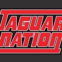 Jaguar Nation University
